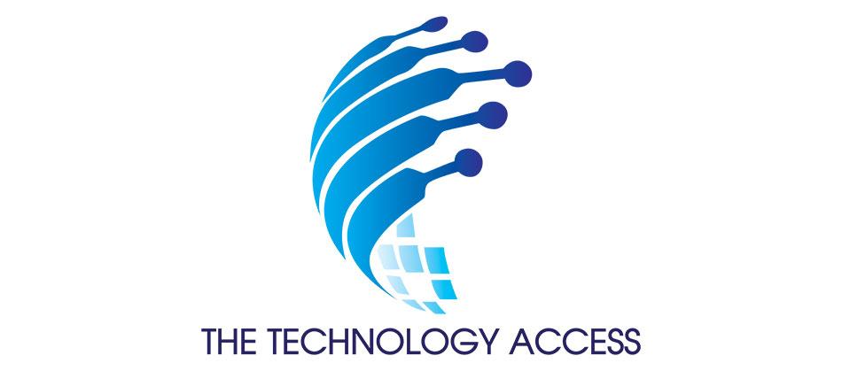 TheTechnologyAccess.com